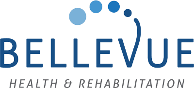 Bellevue Health And Rehabilitation | OKC