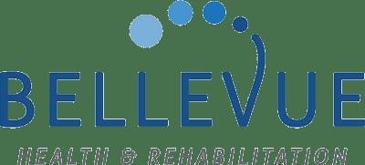 Bellevue Health And Rehabilitation | OKC