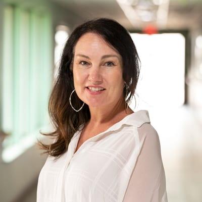 Heather Gfeller | Bellevue Health and Rehabilitation