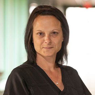 Cynthia Bennett | Bellevue Health and Rehabilitation