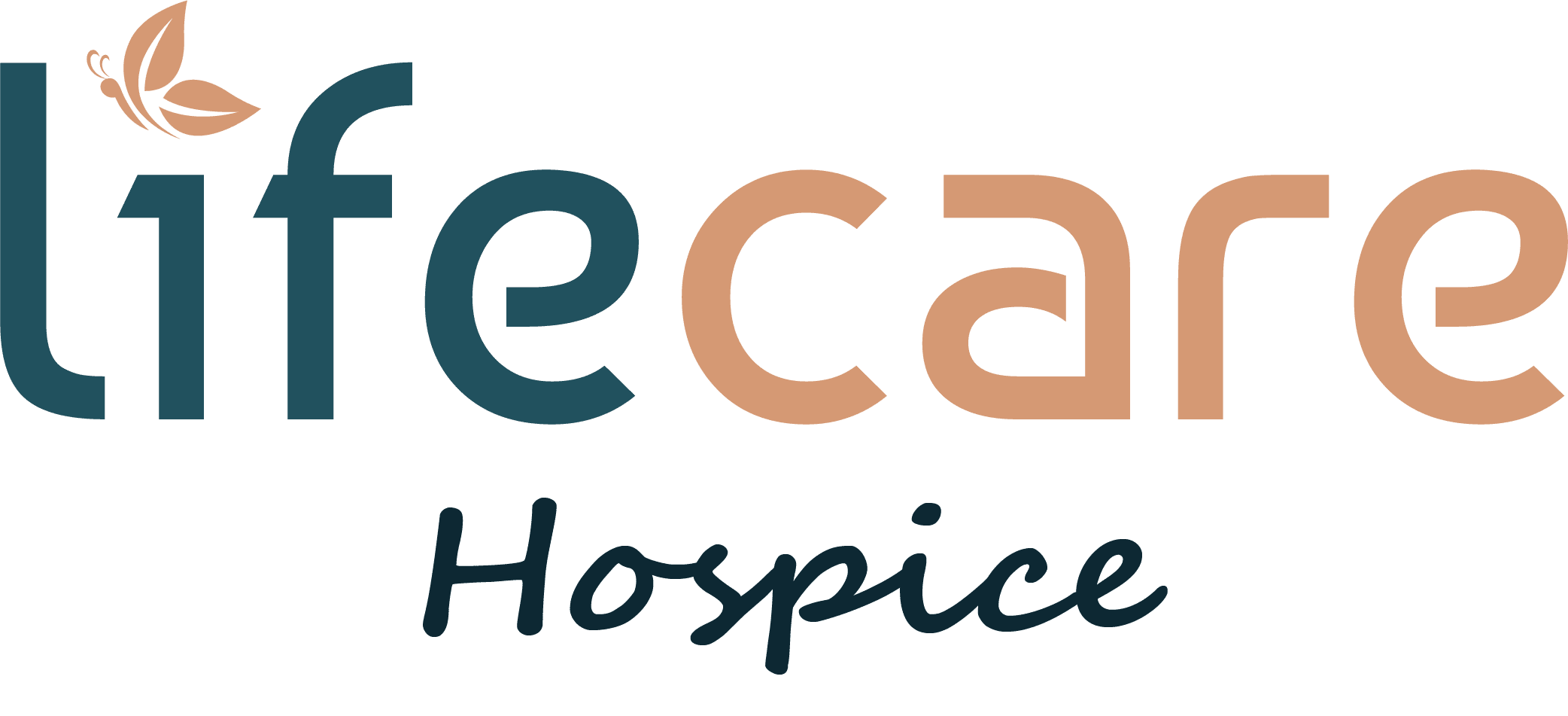Bellevue Health and Rehabilitation Facility - LifeCare Hospice